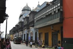 Lima (199)