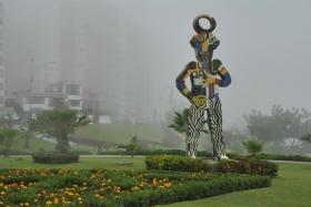 Lima (20)