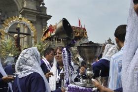 Lima (213)