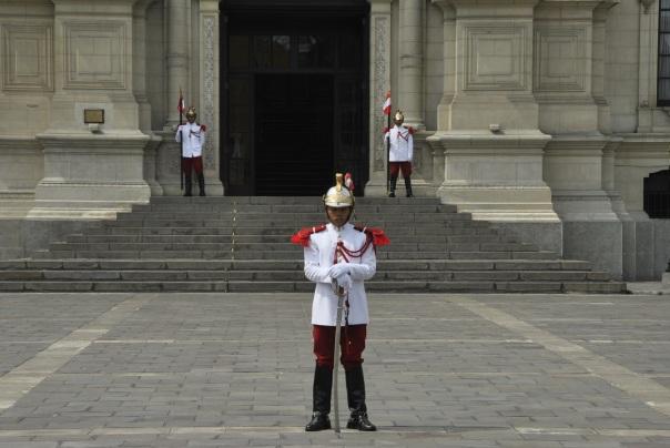 Lima (216)