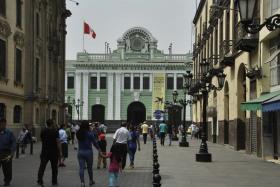 Lima (221)