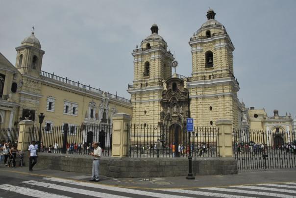 Lima (222)