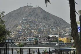 Lima (229)