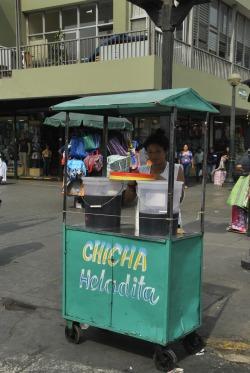 Lima (234)