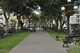 Lima (27)