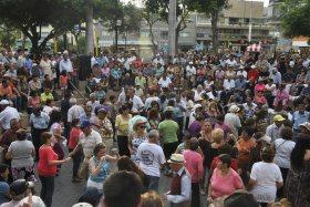Lima (53)
