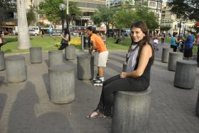 Lima (58)