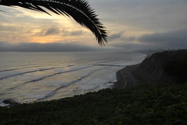 Lima (70)