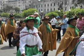 Lima (93)