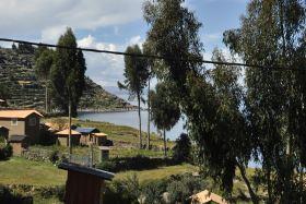 Llac Titicaca (120)