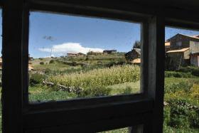 Llac Titicaca (126)
