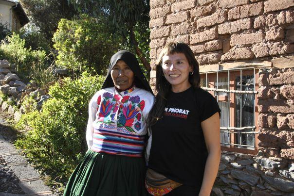 Llac Titicaca (142)