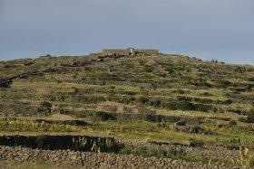 Llac Titicaca (173)