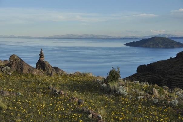 Llac Titicaca (183)
