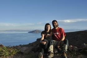 Llac Titicaca (188)