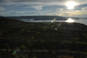 Llac Titicaca (191)
