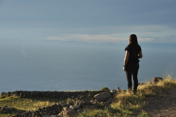 Llac Titicaca (204)