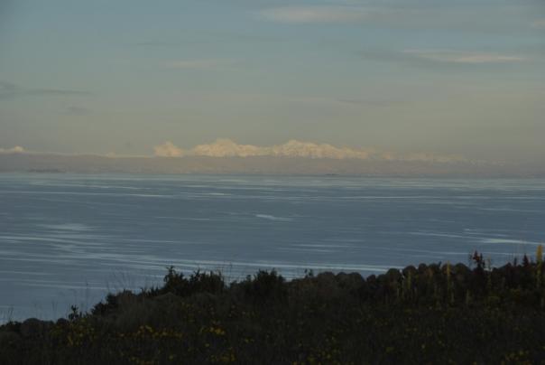 Llac Titicaca (210)