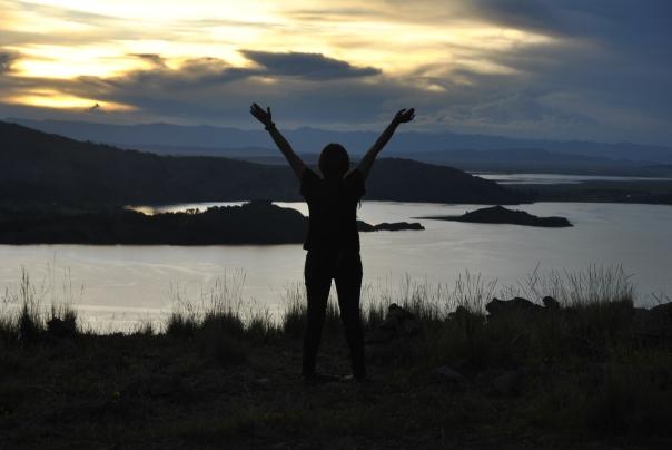 Llac Titicaca (227)