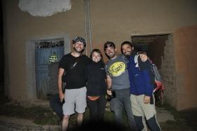 Llac Titicaca (256)