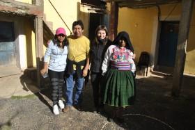 Llac Titicaca (266)