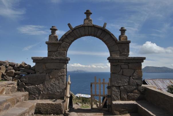 Llac Titicaca (274)