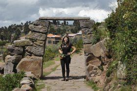 Llac Titicaca (297)