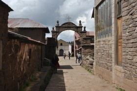 Llac Titicaca (301)