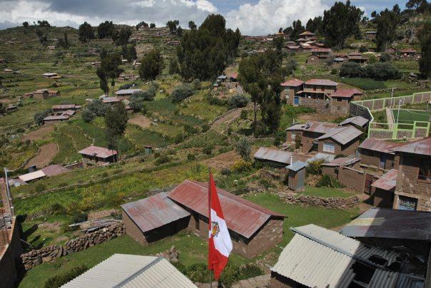 Llac Titicaca (309)