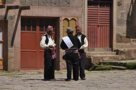 Llac Titicaca (320)