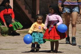 Llac Titicaca (359)