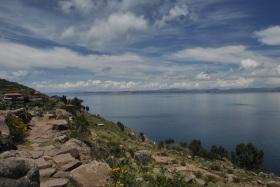 Llac Titicaca (379)