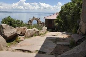 Llac Titicaca (396)