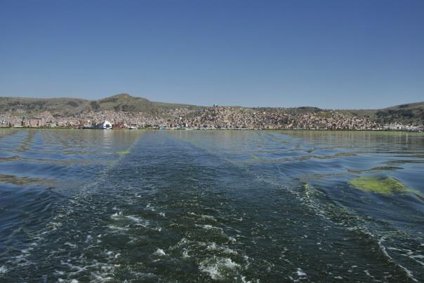 Llac Titicaca (5)