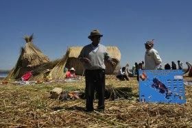 Llac Titicaca (52)