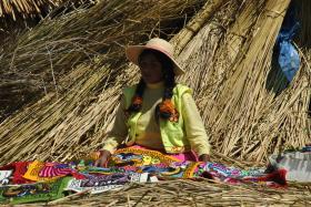 Llac Titicaca (56)