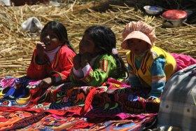 Llac Titicaca (78)