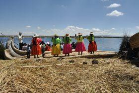Llac Titicaca (87)
