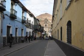 Potosí (14)