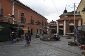 Potosí (18)