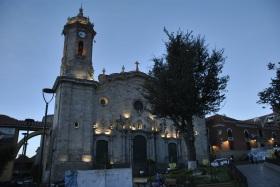 Potosí (212)