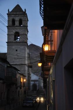 Potosí (223)