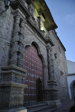 Potosí (224)