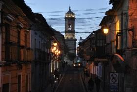 Potosí (227)