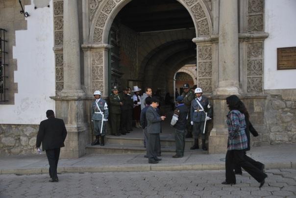 Potosí (246)