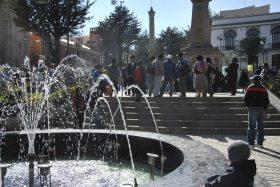 Potosí (268)