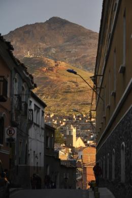 Potosí (277)