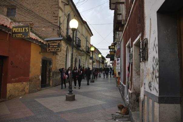Potosí (278)