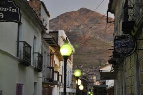 Potosí (287)