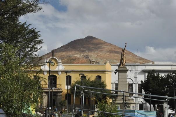 Potosí (3)